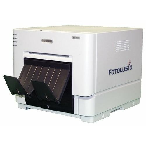 Принтер DNP DS-RX1
