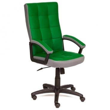 Компьютерное кресло TetChair Тренди для руководителя