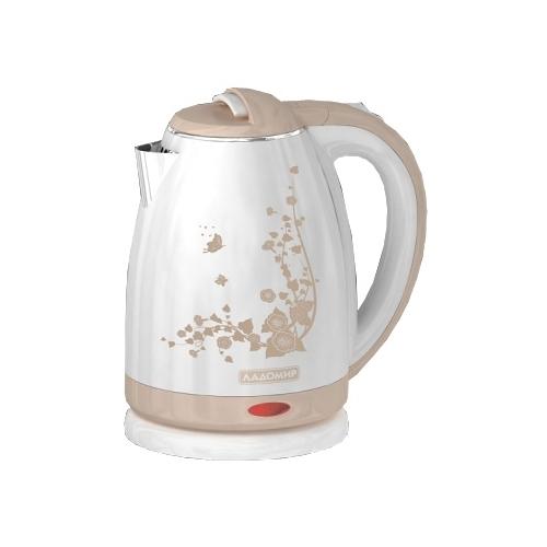 Чайник Ладомир 121