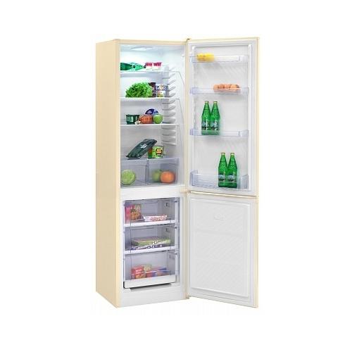 Холодильник NORD NRB 110NF-732