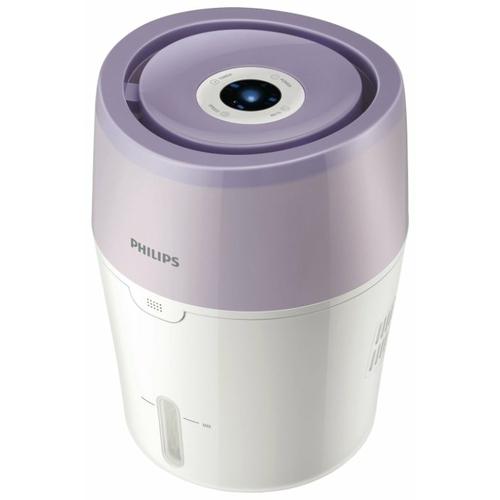 Климатический комплекс Philips HU4802/01
