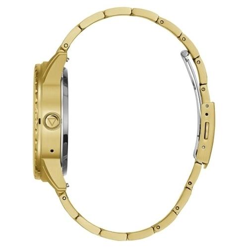 Часы GUESS Connect Cassidy (сталь)