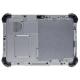 Планшет Panasonic Toughpad FZ-G1 128Gb LTE