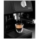 Кофеварка рожковая De'Longhi ECP 31.21