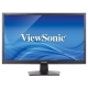 Монитор Viewsonic VA2407h