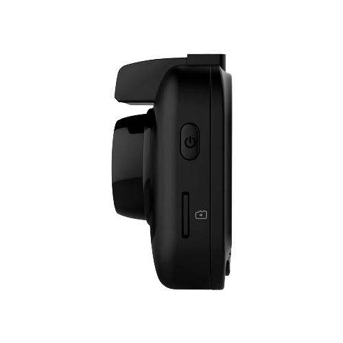Видеорегистратор Street Storm CVR-N8410-G, GPS