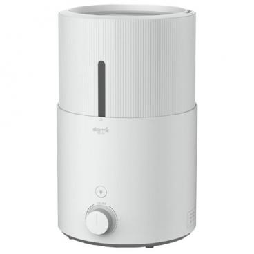 Увлажнитель воздуха Xiaomi DEM-SJS600