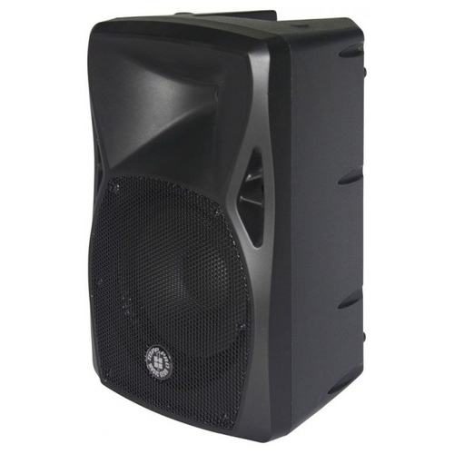 Акустическая система Topp Pro X 10A