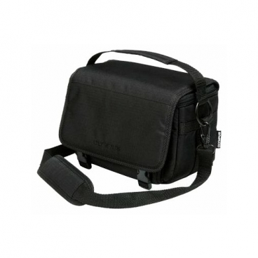 Сумка для фотокамеры Olympus OM-D Shoulder Bag L