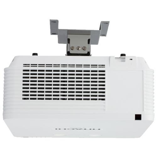Проектор Hitachi LP-WU6600