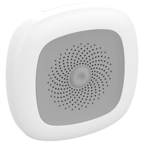 Комнатный активный датчик температуры и влажности Rubetek RC-3601