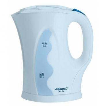 Чайник Atlanta ATH-2300