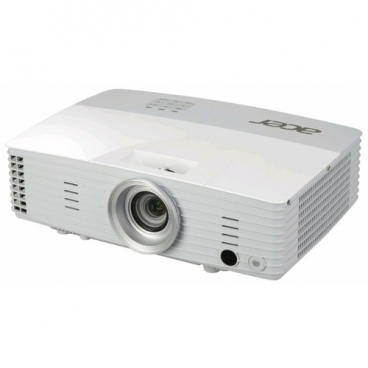 Проектор Acer P5627