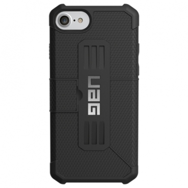 Чехол UAG Metropolis для Apple iPhone 6/6s/7/8