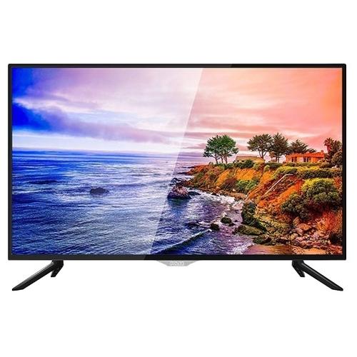 Телевизор Polar P28L31T2C