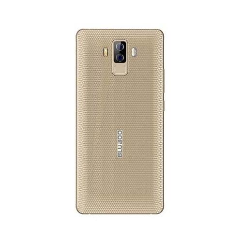 Смартфон Bluboo S3