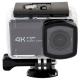 Экшн-камера X-TRY XTC442