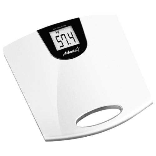 Весы Atlanta ATH-6131