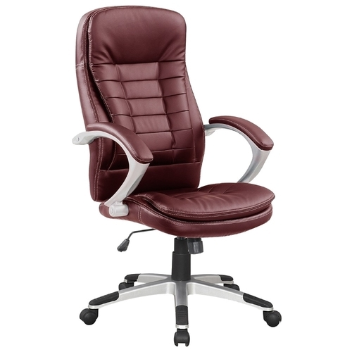 Компьютерное кресло Хорошие кресла Robert для руководителя