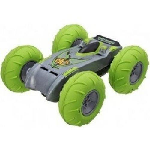 Машинка CS Toys Перевертыш с пневмо колесами - 921 уцененный