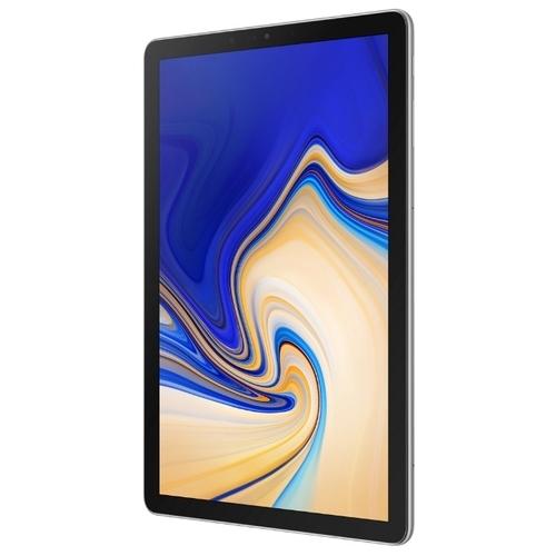 Планшет Samsung Galaxy Tab S4 10.5 SM-T835 64Gb