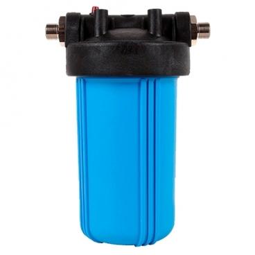 Умягчитель Fibos Умягчающий фильтр для ХВ 3000 л/час