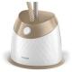 Отпариватель Philips GC524/60 EasyTouch Plus