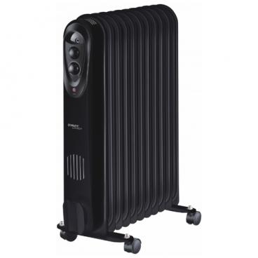 Масляный радиатор Scarlett SC 21.2311 S3B