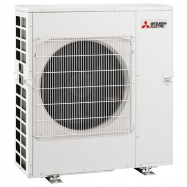 Наружный блок Mitsubishi Electric MXZ-4Е83VAHZ