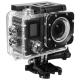 Экшн-камера Zodikam 10W-R
