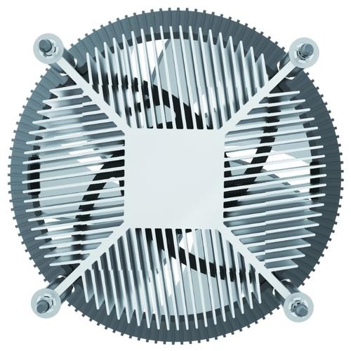 Кулер для процессора Cooler Master I70