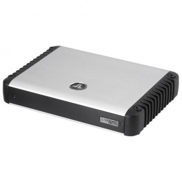 Автомобильный усилитель JL Audio HD600/4
