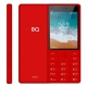 Телефон BQ 2815 Only