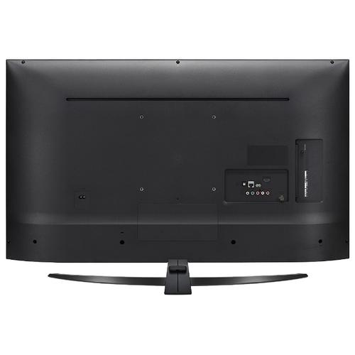 Телевизор LG 50UM7450