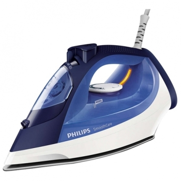 Утюг Philips GC3580/20 SmoothCare