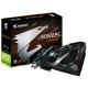 Видеокарта GIGABYTE AORUS GeForce RTX 2080 Ti 1770MHz PCI-E 3.0 11264MB 14140MHz 352 bit 3xHDMI 3xDisplayPort HDCP XTREME