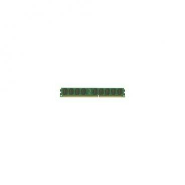 Оперативная память 2 ГБ 1 шт. Lenovo 44T1486