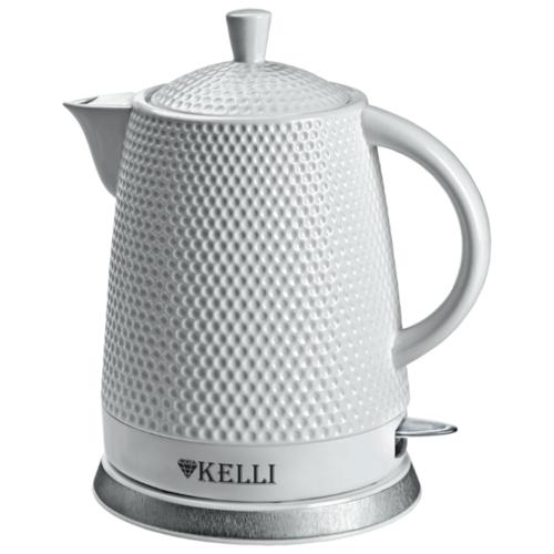 Чайник Kelli KL-1338
