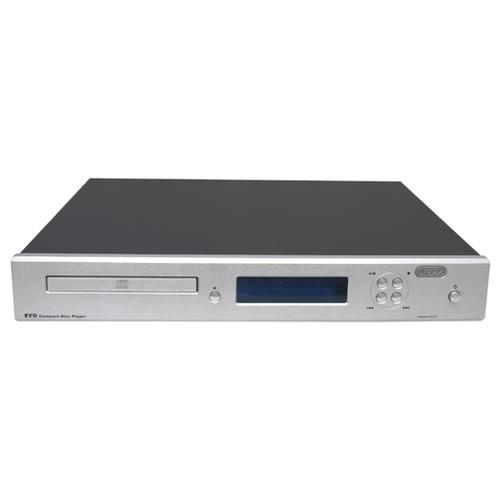 CD-проигрыватель Creek Evo CD Player