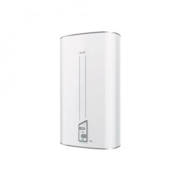 Накопительный электрический водонагреватель Ballu BWH/S 50 Smart