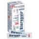 Biorepair 4-action mouthwash in sticks антибактериальныи? ополаскиватель для полости рта в стиках