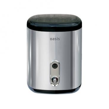 Накопительный электрический водонагреватель Oasis Z-100
