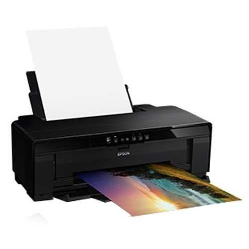 Принтер Epson SureColor SC-P400
