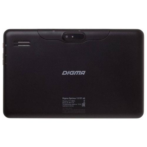 Планшет DIGMA Optima 1315T 4G