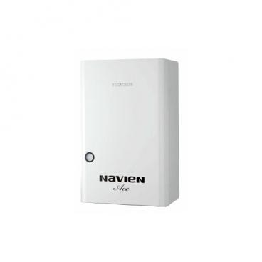 Газовый котел Navien ATMO 20AN 20 кВт двухконтурный