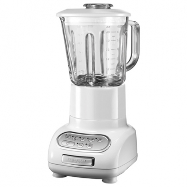 Стационарный блендер KitchenAid 5КSB555E