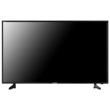 Телевизор Sharp LC-40UG7252E