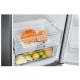 Холодильник Samsung RB-37 J5200SA