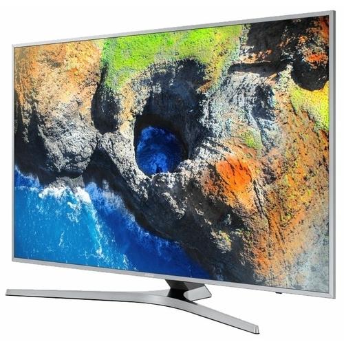Телевизор Samsung UE65MU6400U