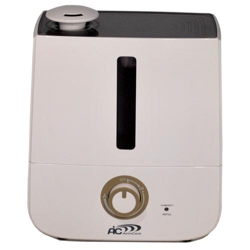 Увлажнитель воздуха AIC SPS-809